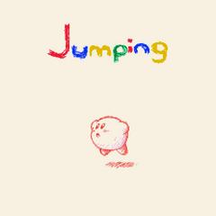El juego Jumping