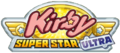 KSSU Logo2.png