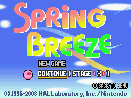 KSSU Spring Breeze.png