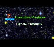 Mario credits