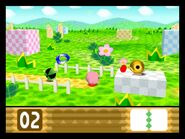 K64 Pop Star - Fase 1 (3)