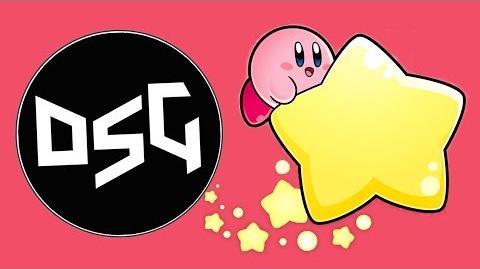 ColBreakz - Gourmet Race (Kirby Dubstep Remix)-0