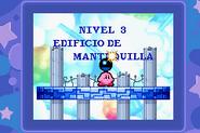 Edificio de Mantequilla (KPDL)