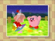 Kirby 64 002