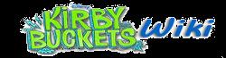 Kirby Buckets Wiki