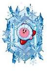 File:Freeze.png