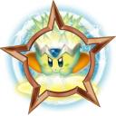 File:Badge-3573-2.png