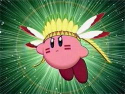File:Wing Kirby.jpg