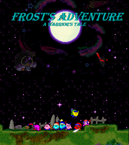 File:Frost's Adventure title.png