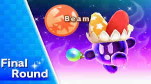 File:Shadow Kirby Beam Fighters Deluxe.jpg