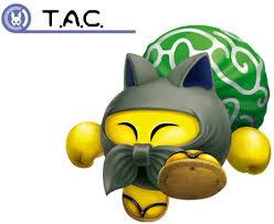 File:Tac.jpg