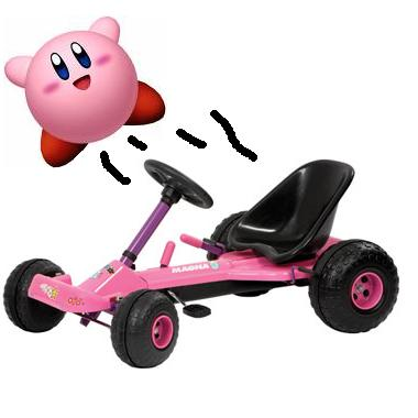 File:Car Kirby image.JPG