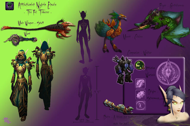 File:Nylrin - Character ref.jpg
