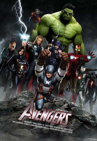 File:AVENGERS poster.jpeg