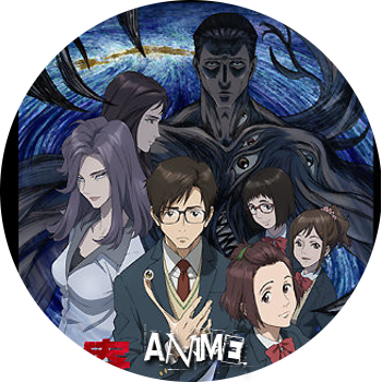 File:Anime portal.png