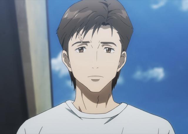 File:Shinichi END.png