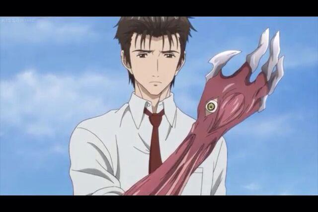 File:Shinichi's muscular arm.jpg