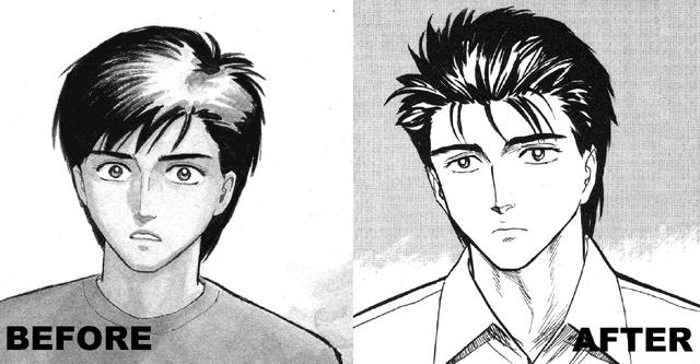 File:Shinichi manga.png