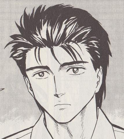 File:Changed,new Shinichi.png