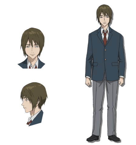 File:Hideo full anime.png