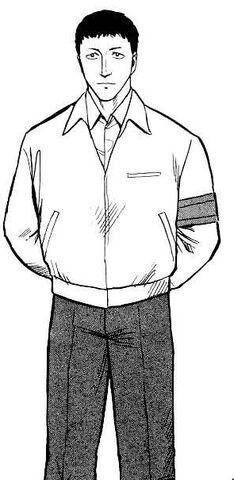 File:Kusano manga.jpg