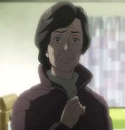 TamiyaRyoko's Mother