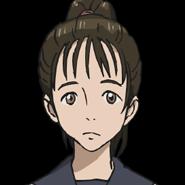 MakikoHayaseC