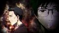 Thumbnail for version as of 19:43, September 7, 2015
