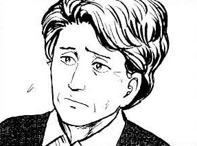 File:Ryōko's mother manga.jpg