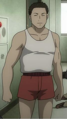 File:Gotou2 anime.png