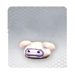 Pom (Sen Monster)