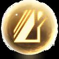 Platinum (Akatsuki MQ)