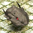 Helmet Crab CA10560 (Sora FC Monster)