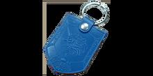 Keychain - Falcom Bonus (Sen III)