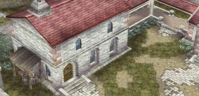 File:Aster House (The 3rd Evo).jpg