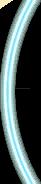 Line Arc 2 L (Akatsuki Slot)