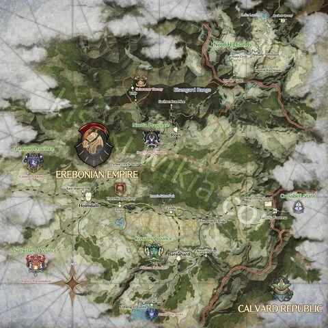 File:Erebonia East Detail (Map).jpg