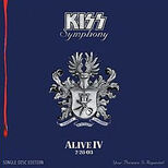 220px-Kiss Symphony Single Disc