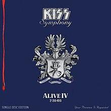 File:220px-Kiss Symphony Single Disc.jpg