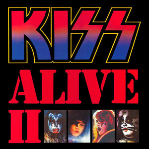 File:Alive 2 cover.jpg