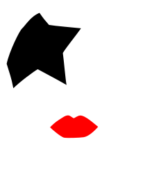 File:Starchild.png