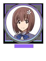 File:Kitakubu-Wiki-Character-Portal-Karin Touno.png