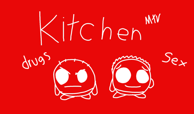 File:Kitchen999999.png