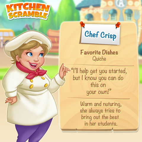 File:Chef crisp.png