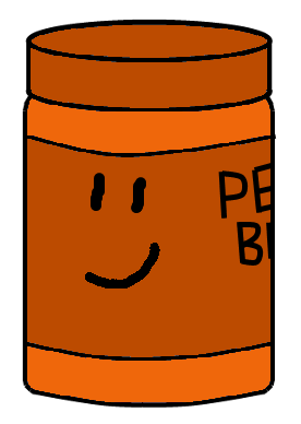 File:PeanutButter.png