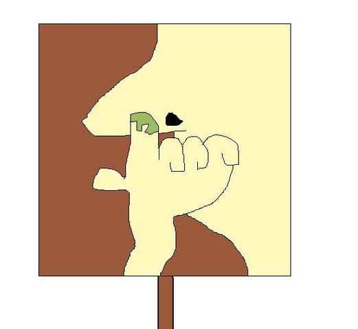 File:Picket Sign.jpg