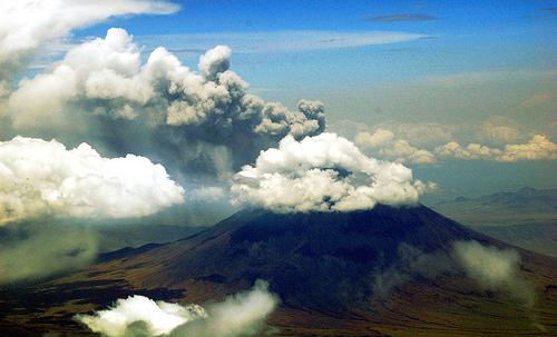 File:Mt aerial Ol Doinyo Lengai (.jpg