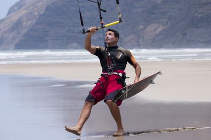 File:Thumb kitesurfen 5.jpg