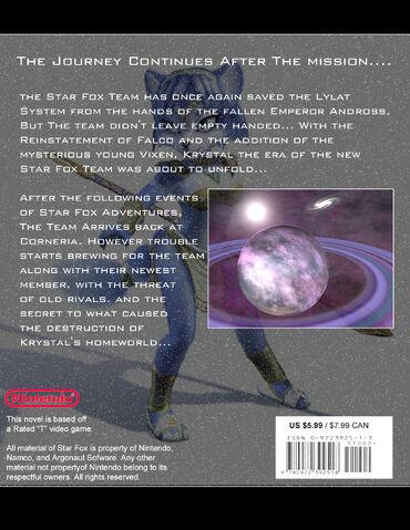 File:Back Cover 2.jpg