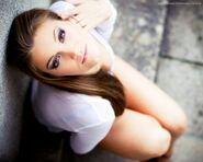 Beautiful-models-gallery-19